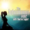 Understanding Autoimmune