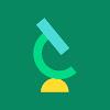 Fondation des Étoiles