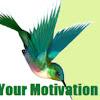 YourMotivationPage