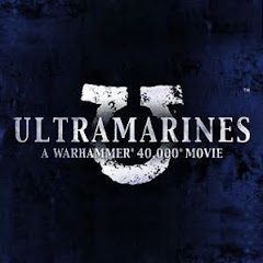 UltramarinesTheMovie