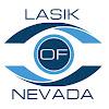 LASIK of Nevada - Las Vegas South