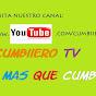 CumbiieroTV
