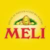 Meli honey