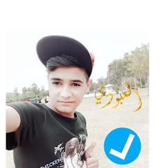 ???? ??? Ahmed Reda