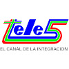 Tele5 Digital