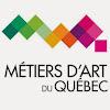 Métiers d'art du Québec
