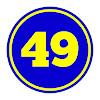 49 County News.Net