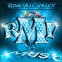 RosevilleValley