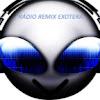 Radio Remix Exotera