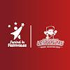 Corporación Deportiva Los Paisitas