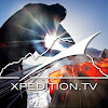 Xpeditiontv