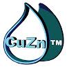 CuZn Water & Air Filters