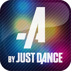 JD3Autodance