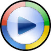 eVideo Channel