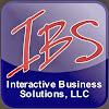 Interactive123