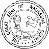 Waukesha County Web Videos