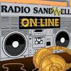 Sandwellnews
