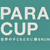 TheParacup