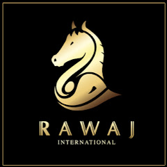 Rawaj International | ???? ???????