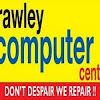 CrawleyPCCentre