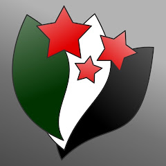 مركز توثيق الثورة السورية
