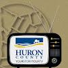 HuronCountyTV