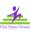 First Steps Fitness