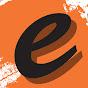 ePress Libera Informazione