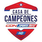 Cdn Sports