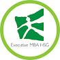 Executive MBA HSG - University of St.Gallen