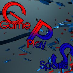 GamePlaySports
