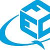 Fédération étudiante collégiale du Québec - FECQ