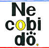 Necobido Sound Effects and Music Production