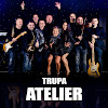 Trupa Atelier - CoverBand