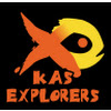 KasExplorers DivingCenter
