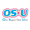 OSU official channel