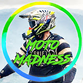 Moto Madness Channel Videos