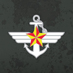 ??? - ROK Ministry of National Defense