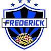 FC Frederick
