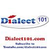 dialect101com