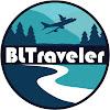 BLTraveler