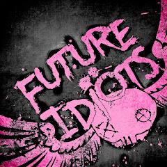 Futureidiots