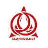 ClanAOD.net