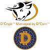 D'Crypt