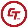Crimson Trace Corporation