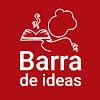 BarradeIdeas