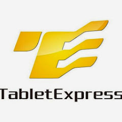 Tablet Express