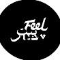 מקודשת Mekudeshet مقدسة