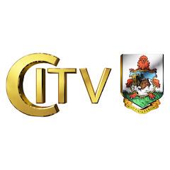 CITV Bermuda