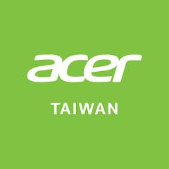 Acer Taiwan